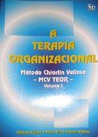 a-terapia-organizacional