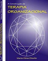 construcao-terapia-organizacional